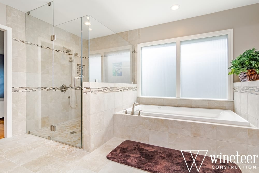 Bathroom Remodel Kansas City bathroom remodeling kansas city | custom bathrooms kansas city