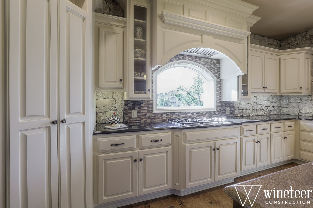 D-Martin-Wineteer-Construction-801-NE-Del-Largo-Ct.-Lee_s-Summit-MO-4