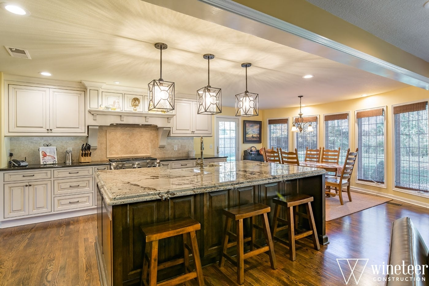 Kitchen Remodeling Kansas City Kitchen Remodeling Kansas City Custom Kitchens Kansas City