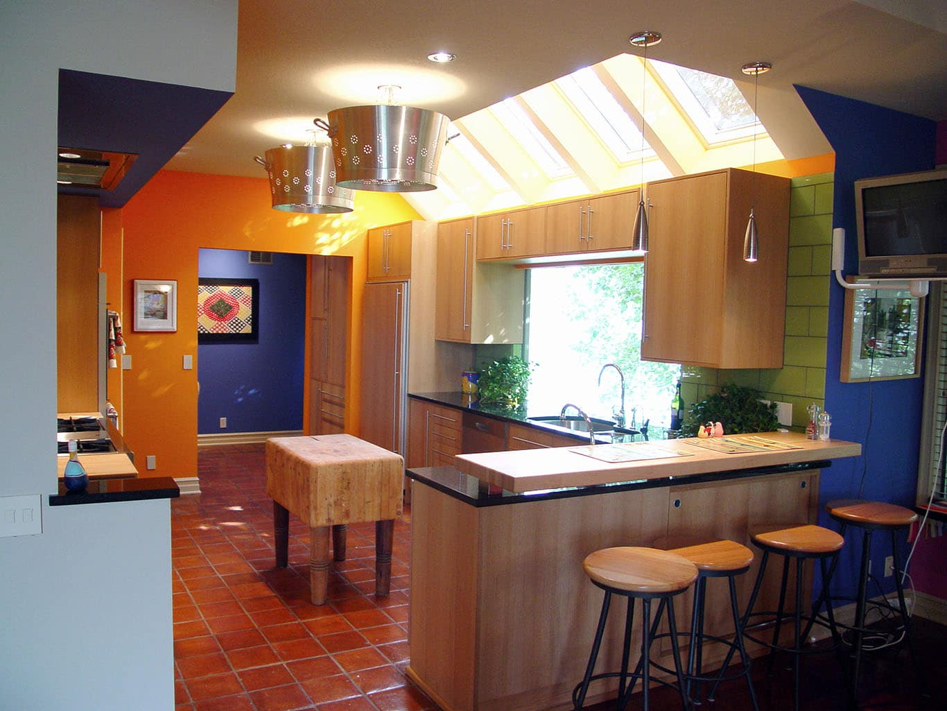 Kitchen_Cedar-Creek-Kneib1