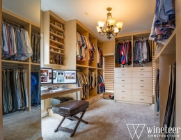 Kansas-City-Commercial-Photography-14-1
