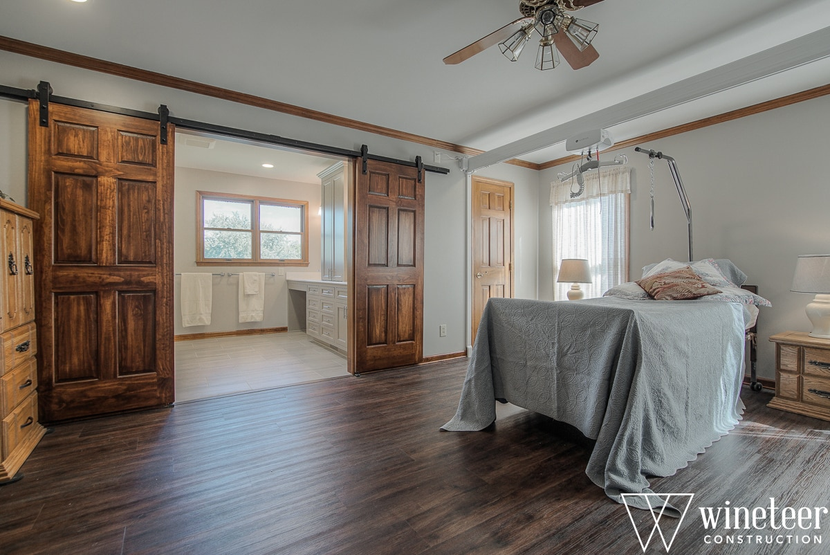 Nauser-WinteerCons-3713-S-Marion-Ct-Independence-MO-64055-27