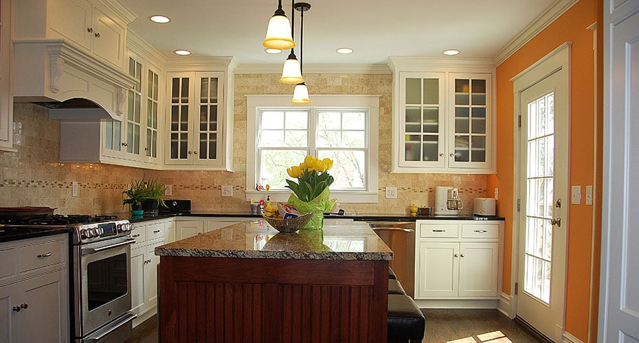 Image Related To Home And Commercial Remodeling