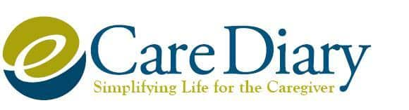 ecare-diary-logo-5-09