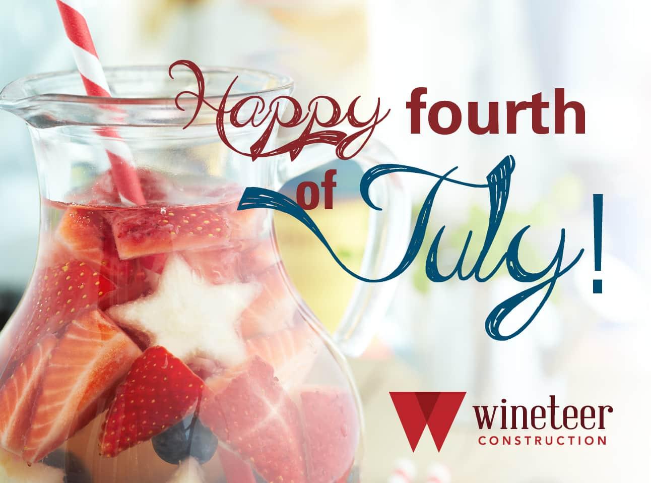w1WTC July 4th