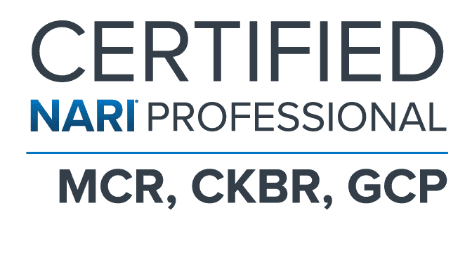 nari_certifications_mcrckbrgcp_color