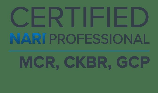 nari_certifications_mcrckbrgcp_color