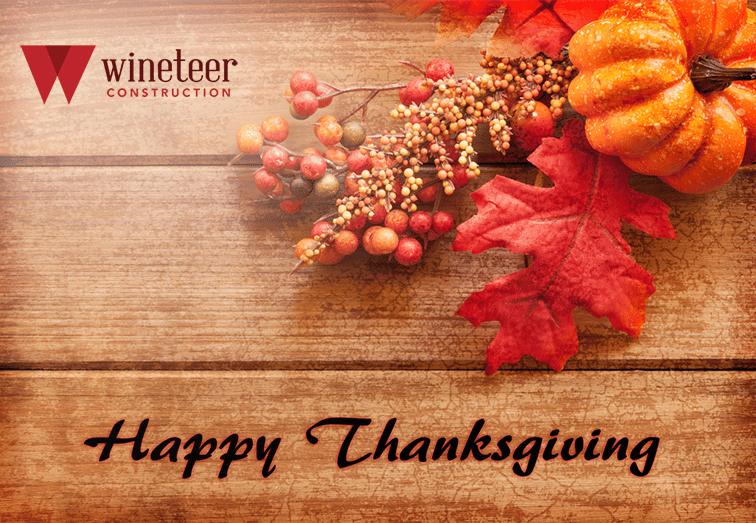 wtc-110216-13-november-social-media_thanksgiving-graphic-1