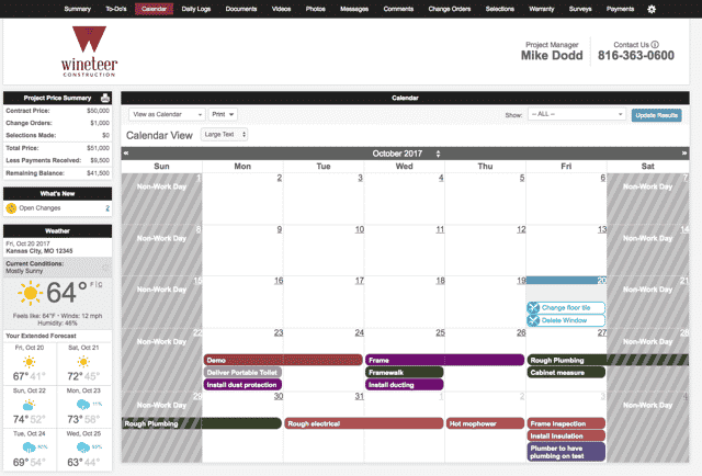image on page for  / perceived to contain Calendar, Text, Label, Page, Diagram, Plan, Word